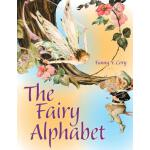 预订 The Fairy Alphabet [ISBN:9781606390276]
