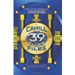 The 39 Clues: The Cahill Files #2: Spymasters ISBN:97805455