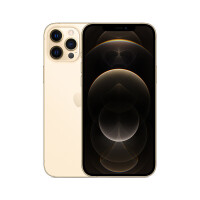 Apple 苹果 iPhone 12 Pro 苹果2020年新品 全网通5G手机【可用当当礼卡】