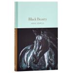 【中商原版】Collectors Library系列:黑骏马 英文原版 Black Beauty 安娜塞维尔 Anna