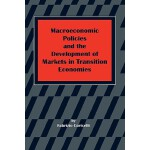 预订 Macroeconomic Policies and the Development of Markets in
