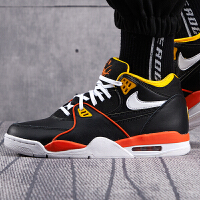 Nike Air Flight 89 Rayguns 外星人 �凸判蓍e�@球鞋 DD1171-001