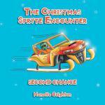 【预订】The Christmas Spryte Encounter: Second Chance