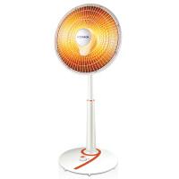康佳小太阳KH-TY17取暖器家用节能省电电暖器立式落地电暖气办公室烤火炉