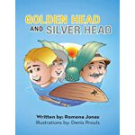 预订 Golden Head and Silver Head [ISBN:9781483408538]