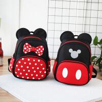 儿童包包韩版幼儿园宝宝小书包1-2-3周卡通可爱男女童小背包6