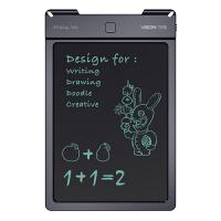 数位板 乐写液晶手写板 儿童绘画涂鸦写字板 电子画板光能小黑板