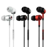 包邮支持礼品卡 Benks 耳机 入耳式 vivo 原装 oppo 正品 苹果6 华为 手机 有线 k歌 高音质 游戏