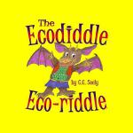 预订 The Ecodiddle Eco-riddle [ISBN:9781795495653]