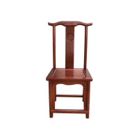 先创XC-Y155餐椅