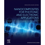 预订 Nanocomposites for Photonics and Electronics Application