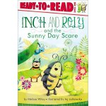 Ready to Read 1: Inch and Roly and the Sunny Day Scare ISBN