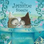预订 The Jasmine Sneeze [ISBN:9781911373278]