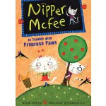 Nipper McFee #6: In Trouble with Primrose Paws ISBN:9781408