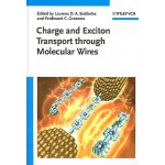 预订 Charge and Exciton Transport Through Molecular Wires [IS