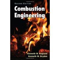 【预订】Combustion Engineering, Second Edition 9781420092509