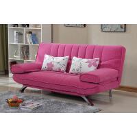 鑫宣美XM-SF308沙发床多功能沙发折叠沙发