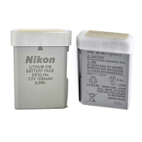 尼康(Nikon) 原装电池EN- EL14a用尼康D5600 D5500 D5300 D3400