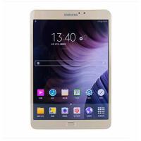 Samsung/三星 GALAXY Tab S2 SM-T710 WLAN 32GB 8.0英寸平板电脑