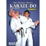 【预订】Karate-Do Vol. 4
