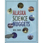 预订 Alaska Science Nuggets [ISBN:9780912006383]