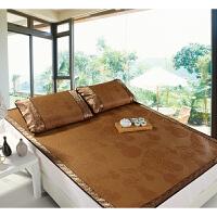 【清仓 支持礼品卡】夏季凉席 御藤席 床垫枕头清凉 家庭套装