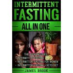预订 Intermittent Fasting: The Ultimate All In One Guide To I