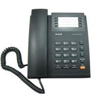 步步高电话机 HAOO7(6159)T 免电池11个亲情号码 双接口