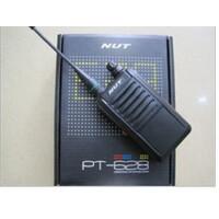 九伯通 PT-628 对讲机 NUT对讲机 带手电功能 超值 赠送耳机