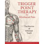 预订 Trigger Point Therapy for Myofascial Pain: The Practice
