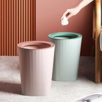 韩国创意垃圾袋固定器 垃圾桶夹防滑夹 桶边夹2个装