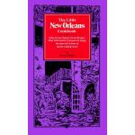 预订 The Little New Orleans Cookbook: Fifty-Seven Classic Cre