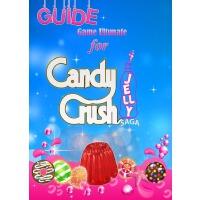 Candy Crush Jelly Saga Tips, Cheats and Strategies