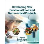 预订 Developing New Functional Food and Nutraceutical Product