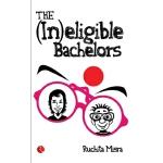 预订 The (In)Eligible Bachelors [ISBN:9788129118639]