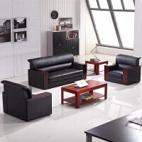 先创绿工坊XC-SF3012办公沙发