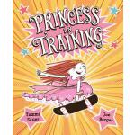 预订 Princess in Training [ISBN:9780152065997]