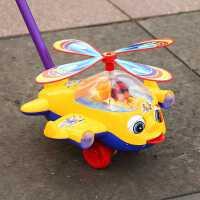 ����小�w�C�W步�手推��和�玩具推推���U����盒『⒆呗飞衿�
