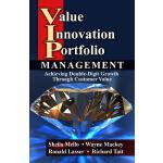 预订 Value Innovation Portfolio Management: Achieving Double-