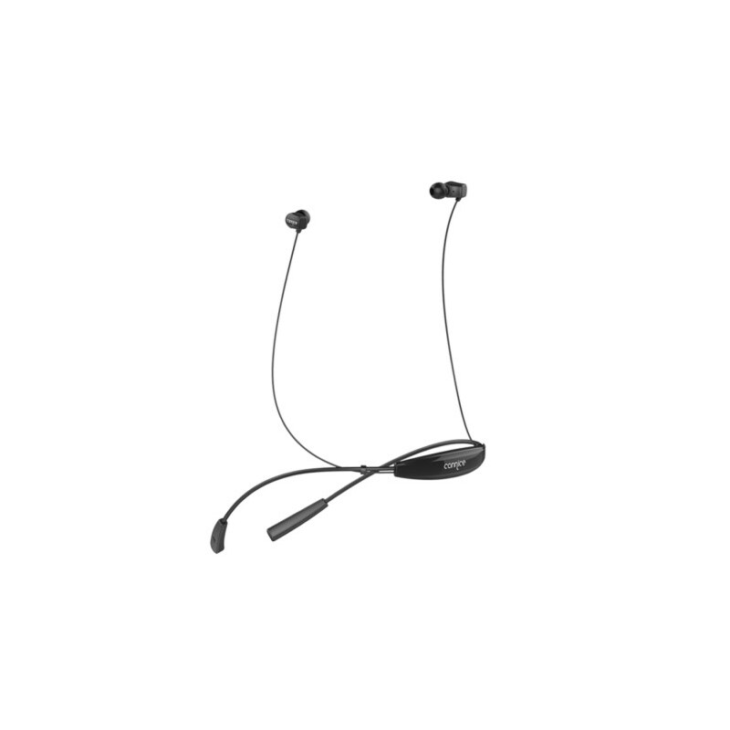 Cannice/科奈信 W2无线蓝牙耳机耳塞挂耳入耳式运动跑步4.1重低音 智能 穿戴式设计 时尚潮流