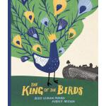 预订 The King of the Birds [ISBN:9781554988518]
