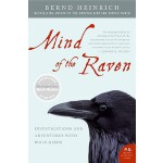 预订 Mind of the Raven: Investigations and Adventures with Wo