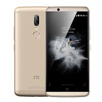 ZTE/中兴 A2018 天机7S 全网通4G双卡智能手机