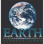 【预订】Earth