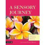 预订 A Sensory Journey: Meditations on Scent for Wellbeing [I