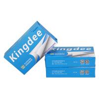 金蝶(kingdee)KP-J103K 空白凭证打印纸 空白凭证纸240*140mm迷你包
