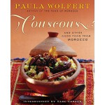 预订 Couscous and Other Good Food from Morocco [ISBN:97800609