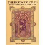 【预订】The Book of Kells