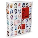 【预订】By the Book Writers on Literature and the Literary Life