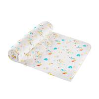 2020婴儿加大隔尿垫 120cm×135cm 信封飞鸽,1条/袋